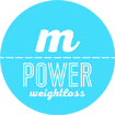 MPower Weightloss